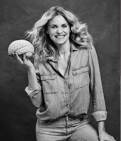 Charlotte Labee brain balance