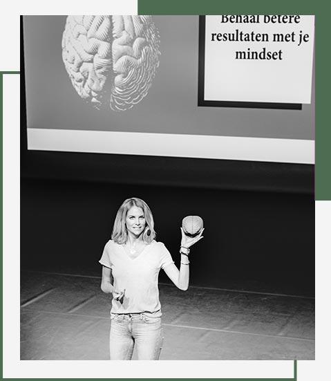 Presentatie Charlotte Labee Brain Balance